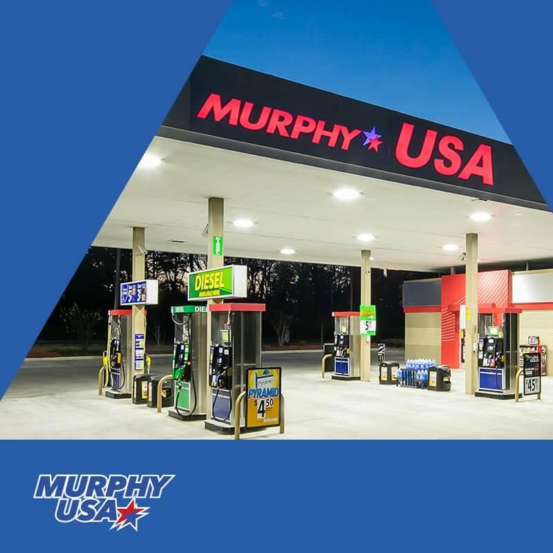 murphy_usa_thumb