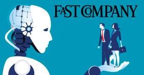 Fastcompany-ai