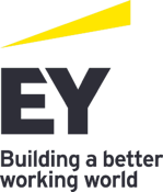 EY | Building a better working world