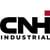 cnhi logo