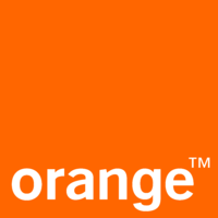 Orange_logo_logotype