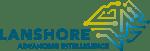 partner-logos_lanshore