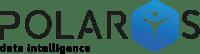 partner-logos_polarys