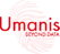 partner-logos_umanis