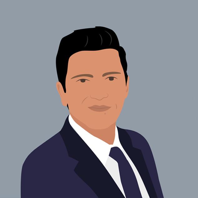 Vismay_FSI_Page