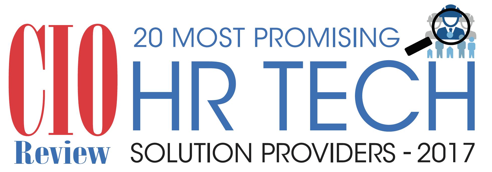 CIO review HR Tech