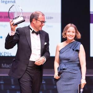 beqom-Awards-EY-Entrepreneur-of-the-Year-Award