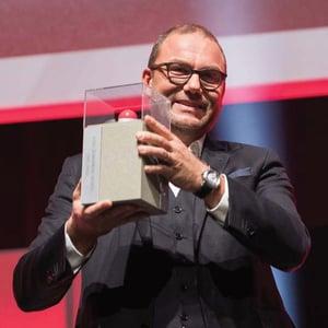 beqom-Awards-Prix-SVC-Suisse-Romande