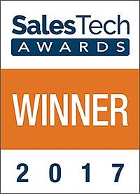 salestech_awards