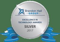 silver-tech-award-2017_preview