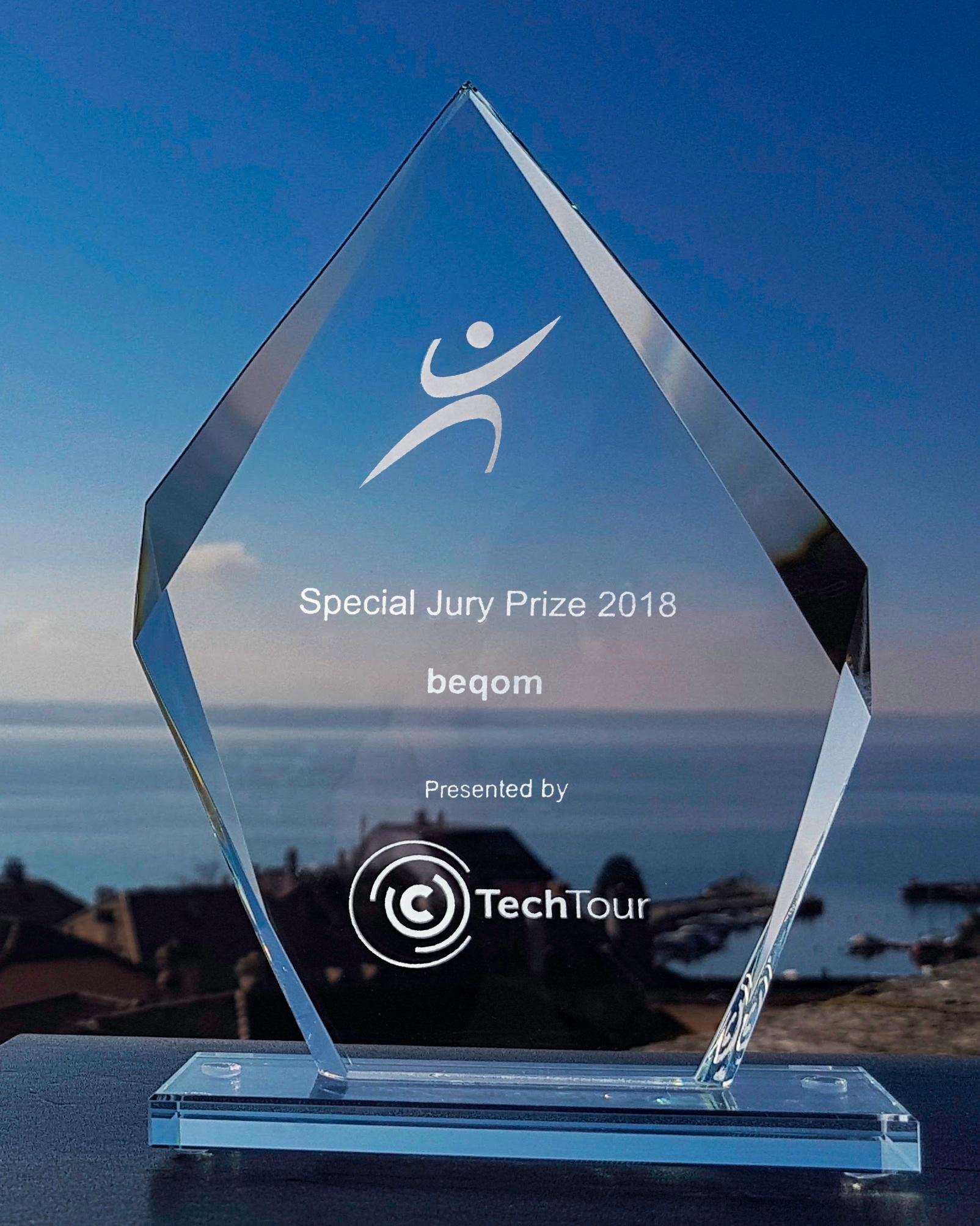 tech_tour_jury_prize_brighten