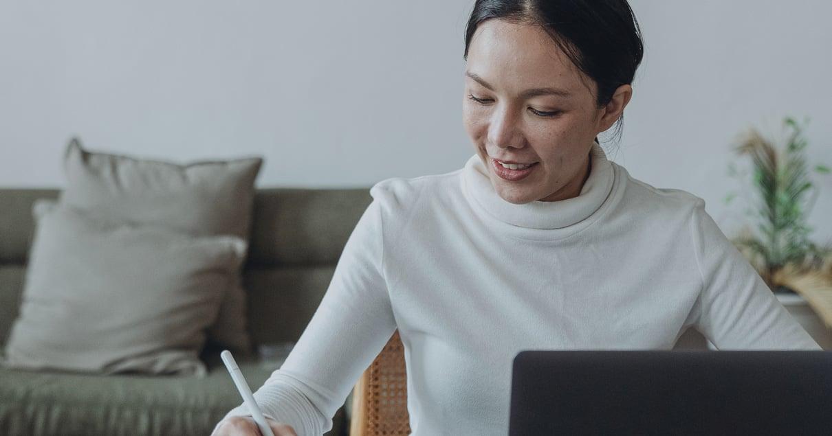 beqom-2020-Blog-on-Simplifying-Compensation-Processes-for-Remote-Work