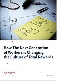 changing-culture-of-compensation-eguide-cover-thumbnail
