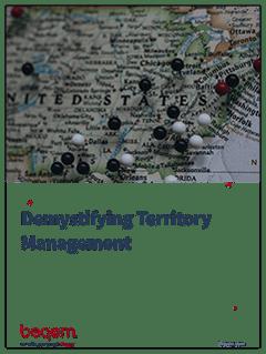 SPM_Territory_Management_HomePage