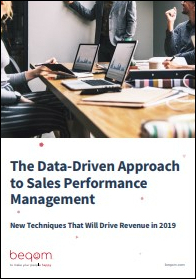 eguide-The-Data-Driven-Approach-to-SPM-thumbnail