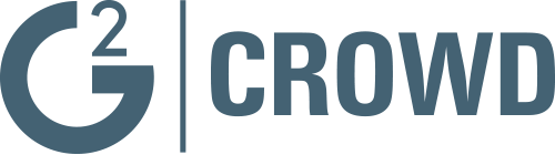 logo-g2crowd