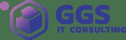 partner-logos_ggs