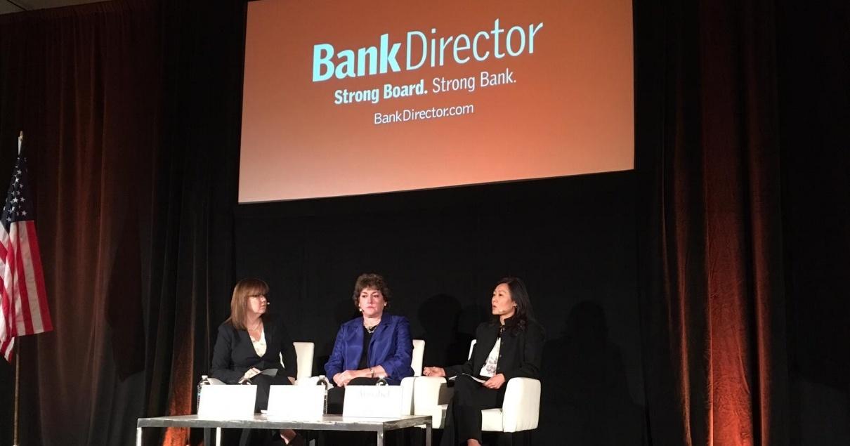 Annabel bank comp speaking panel-215890-edited-1