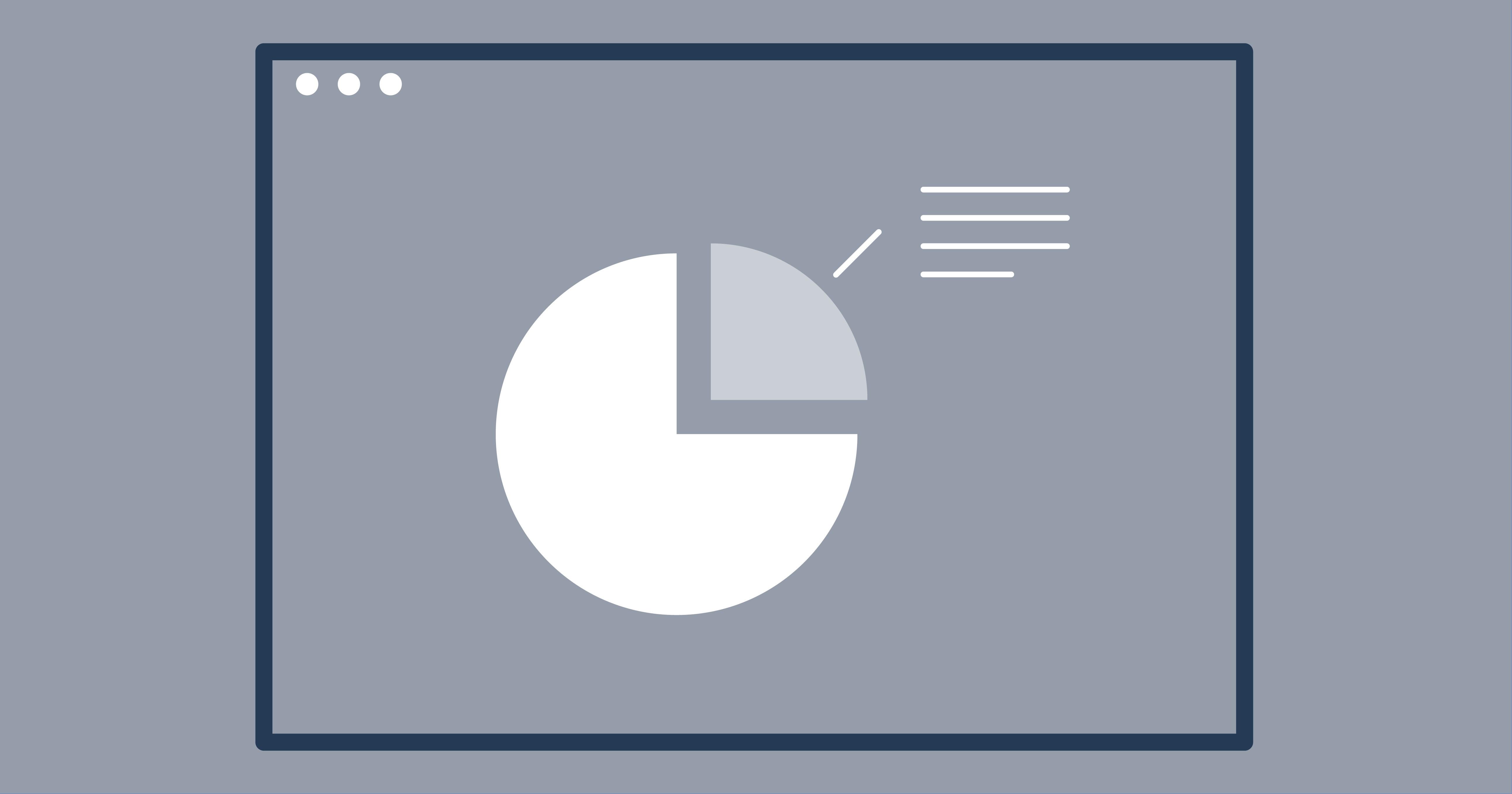 SPM Analytics Banner