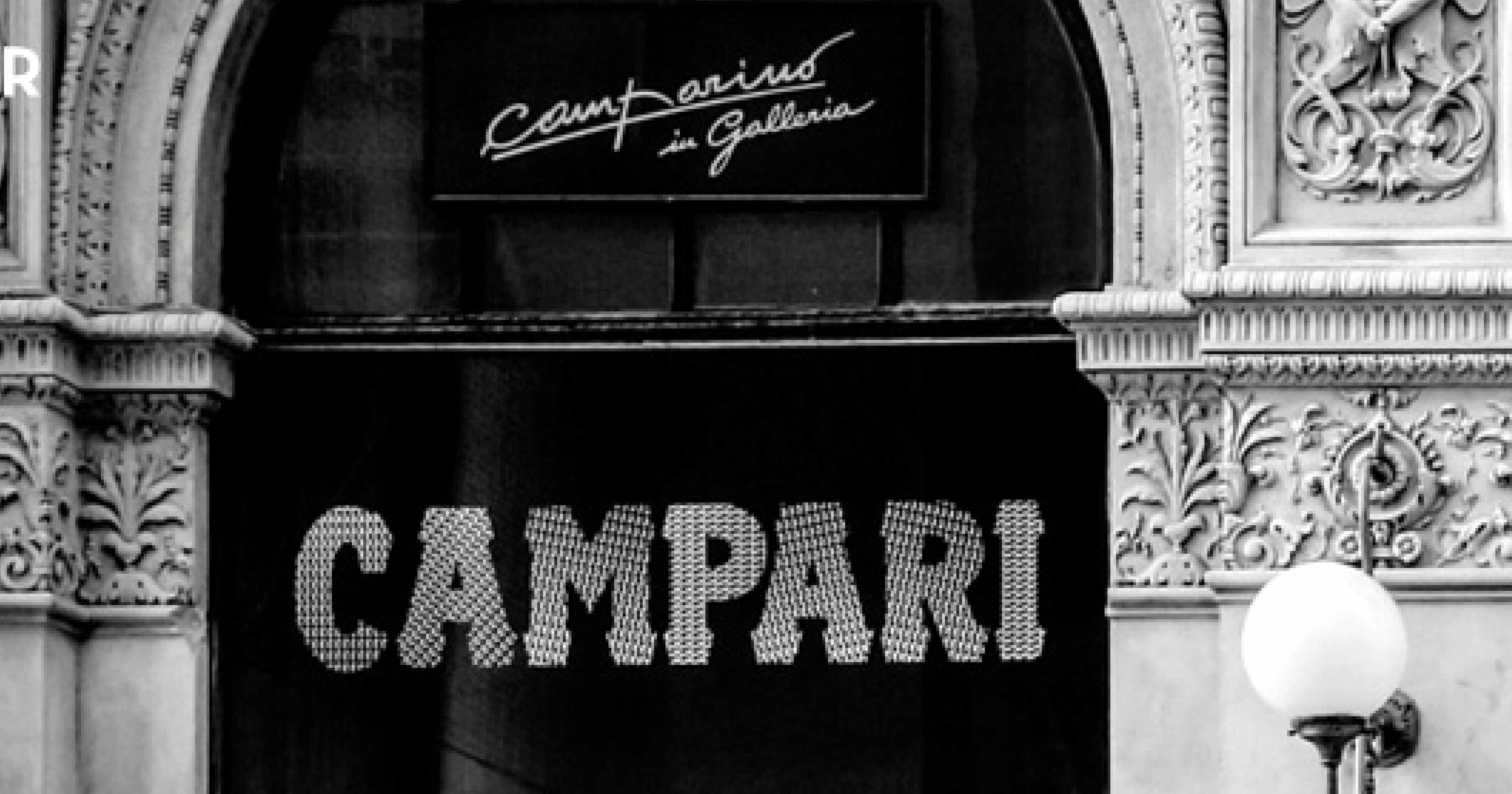 campari-building-banner2