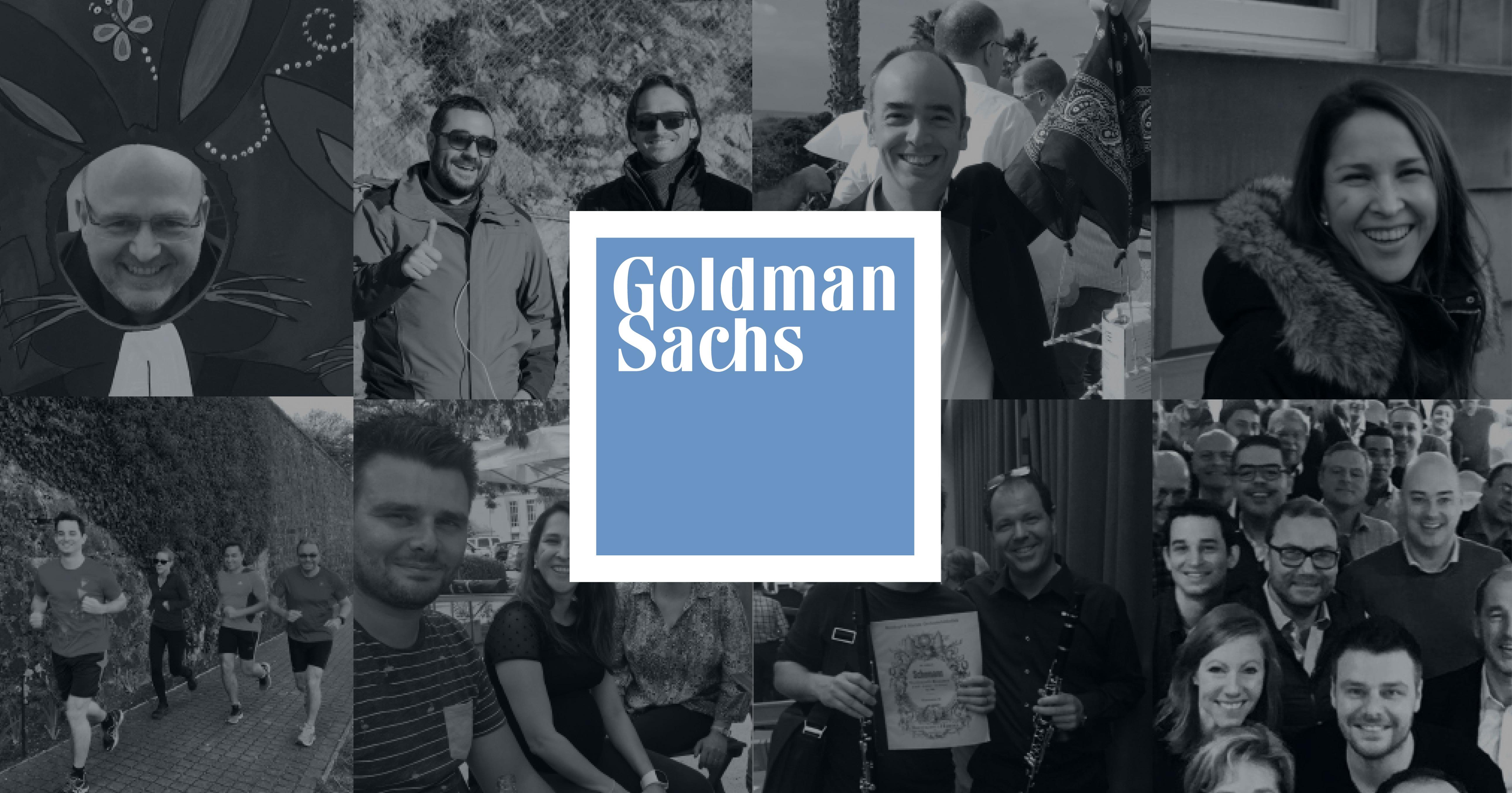 goldman-banner-2
