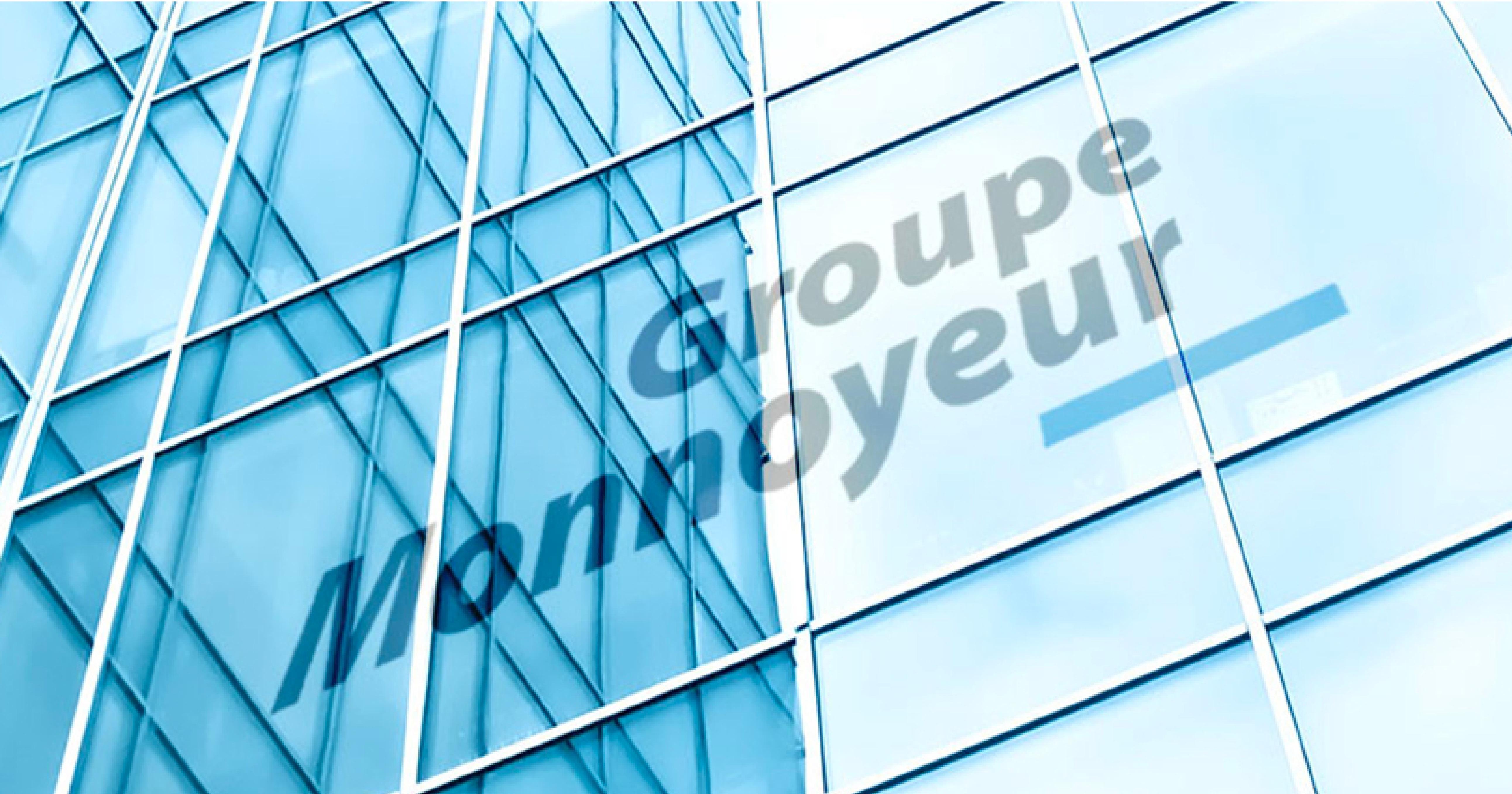 groupe-monnoyeur banner 2