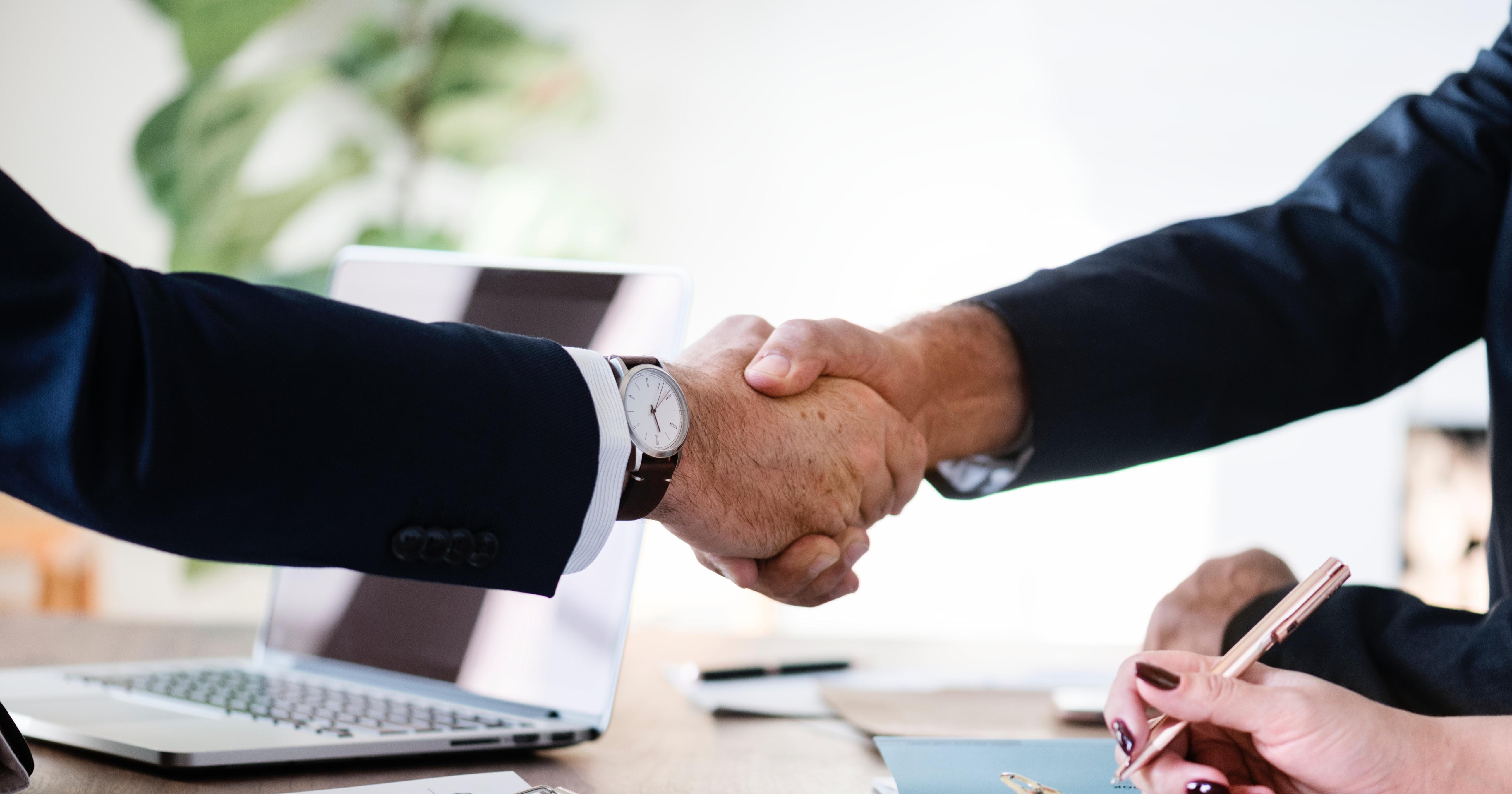 handshake2-banner