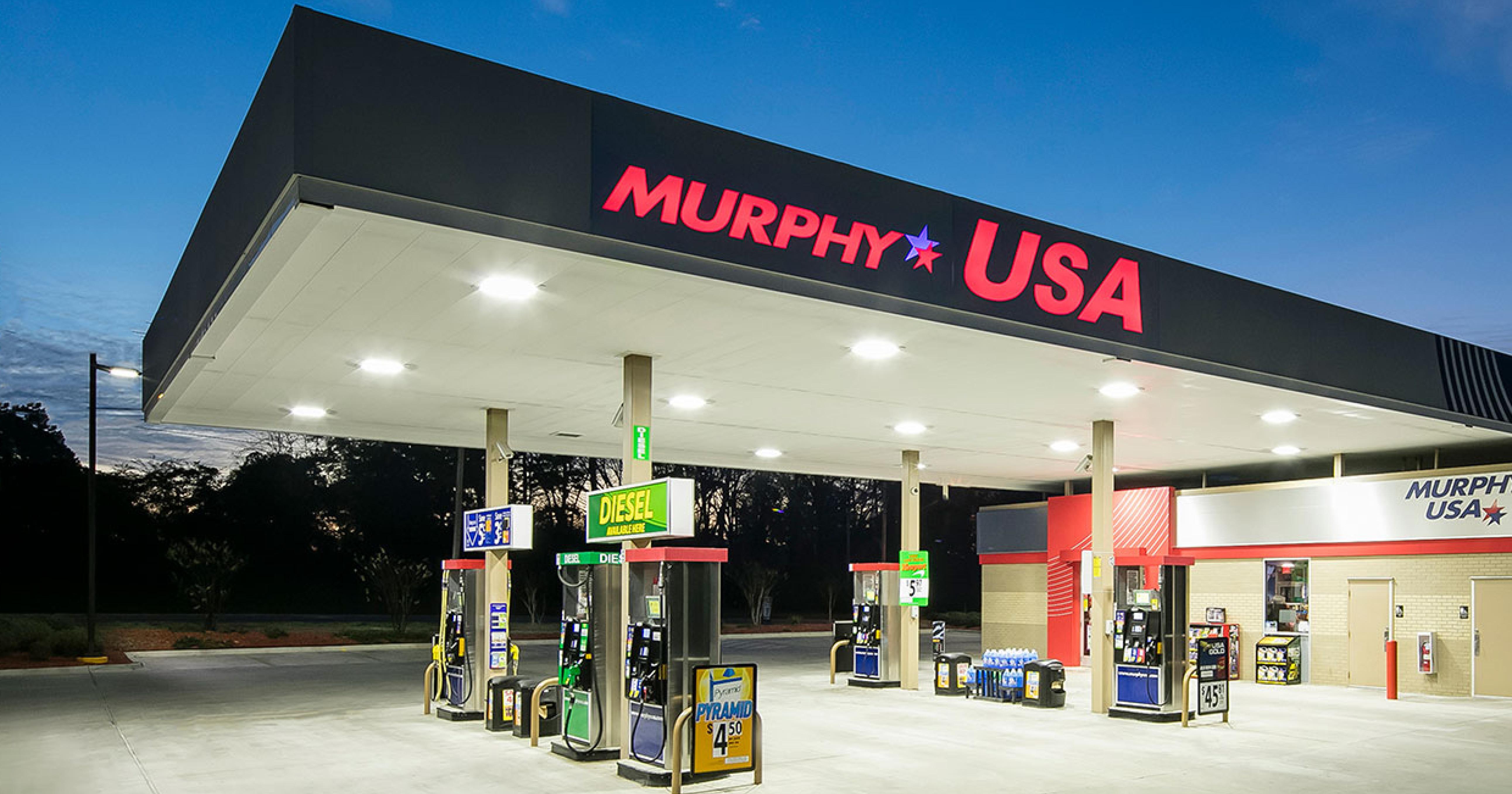 murphy-usa-banner