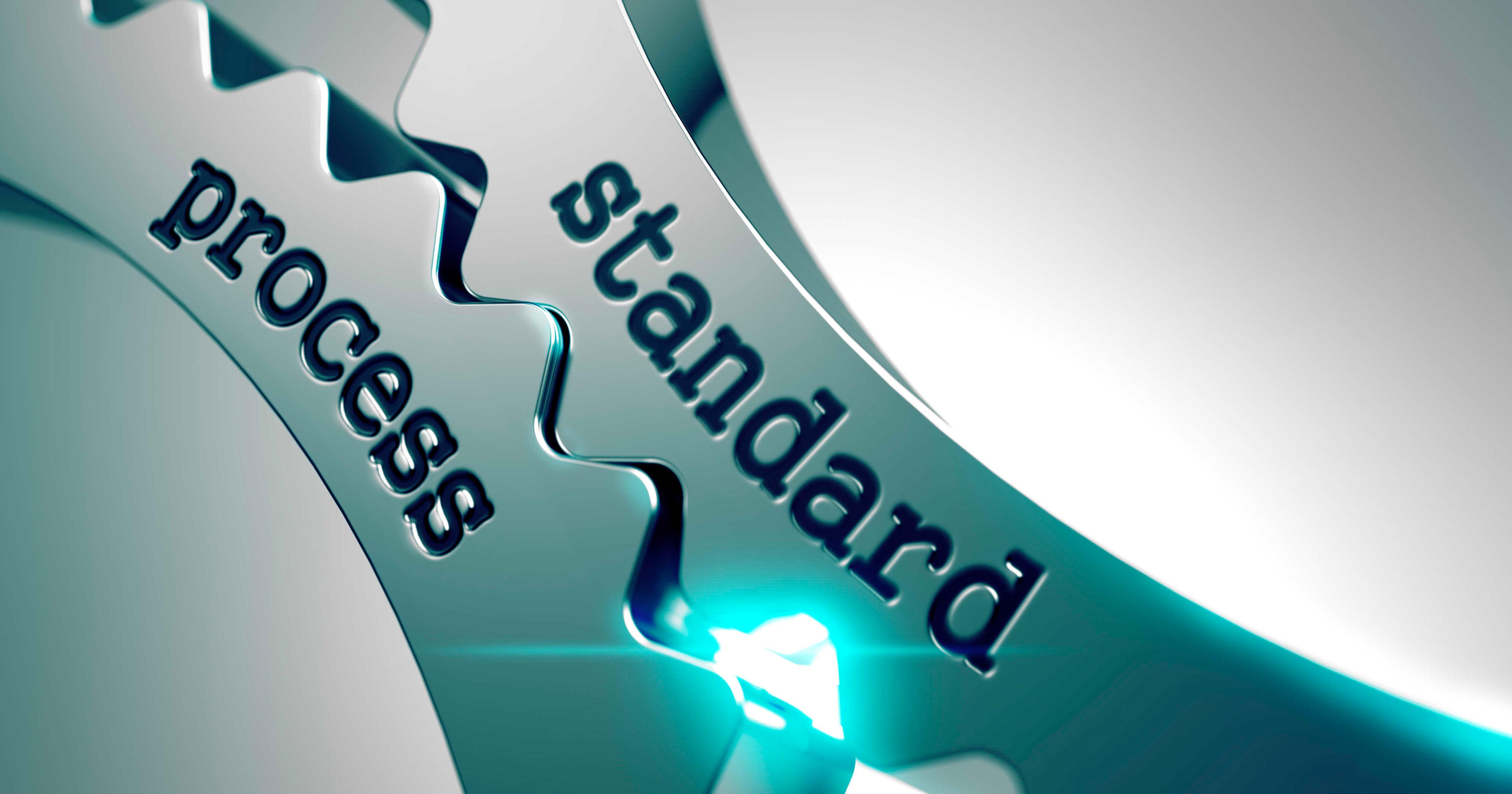 standards-banner2