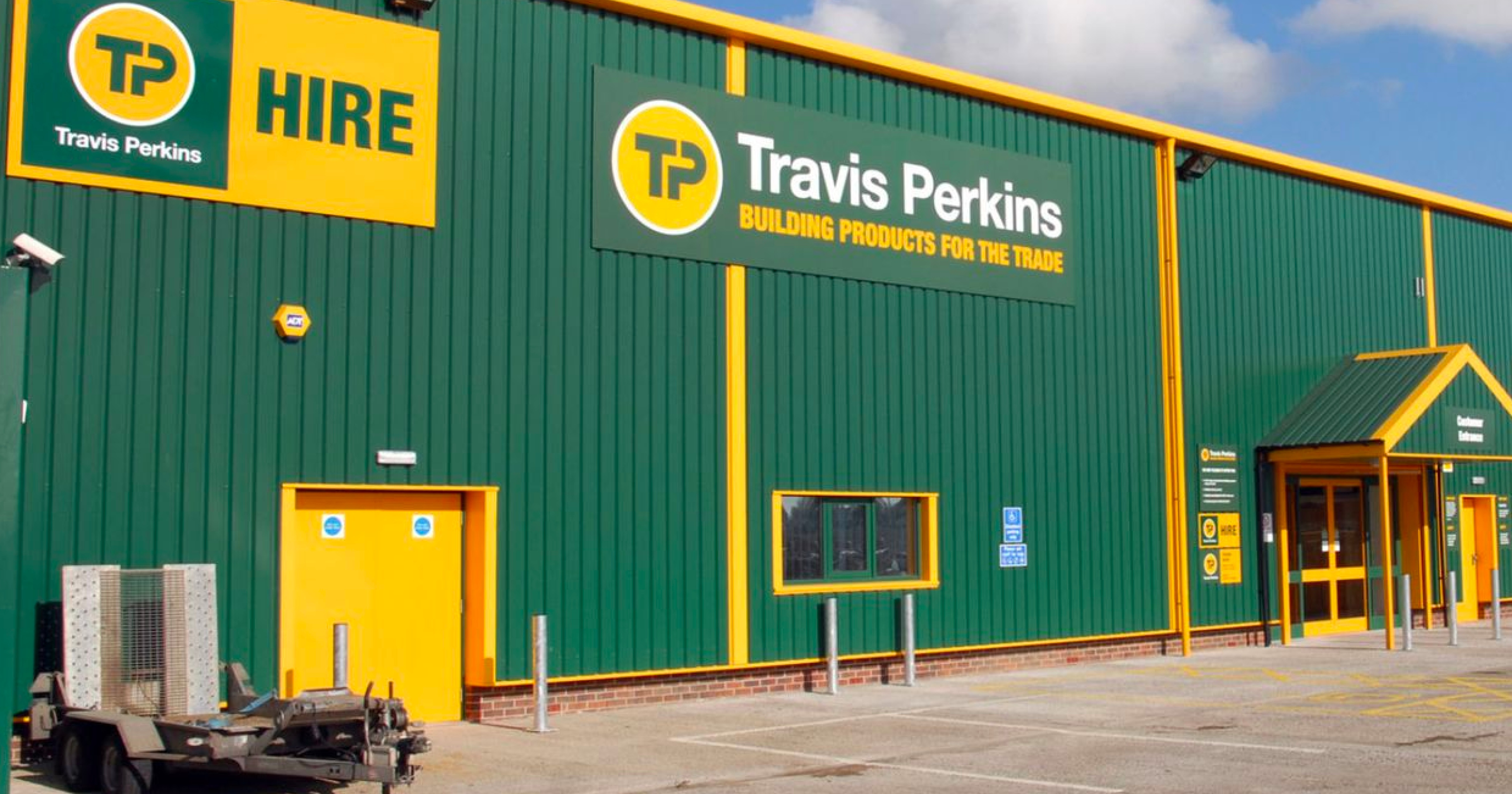 travis-perkins-2