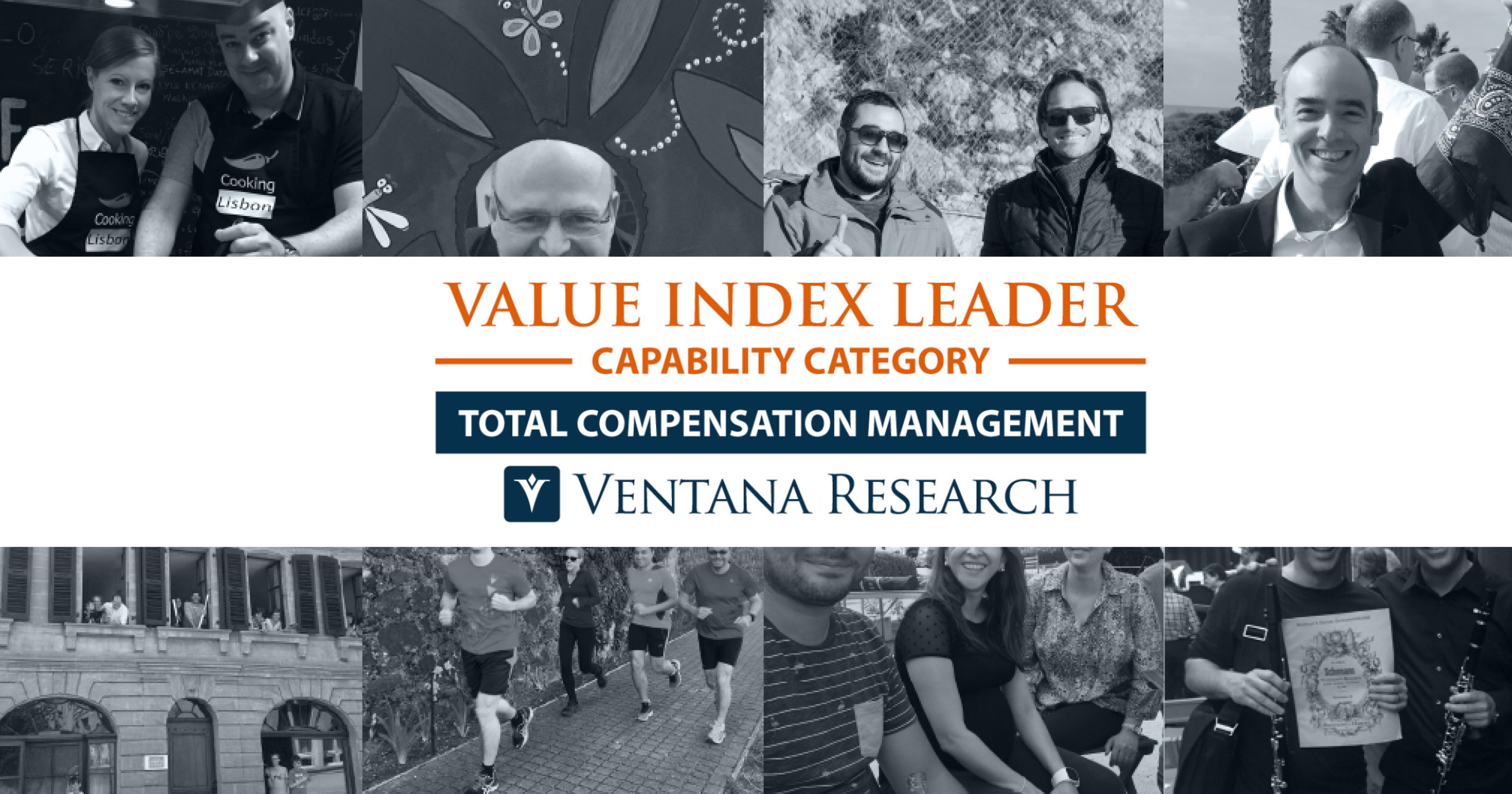 value index leader