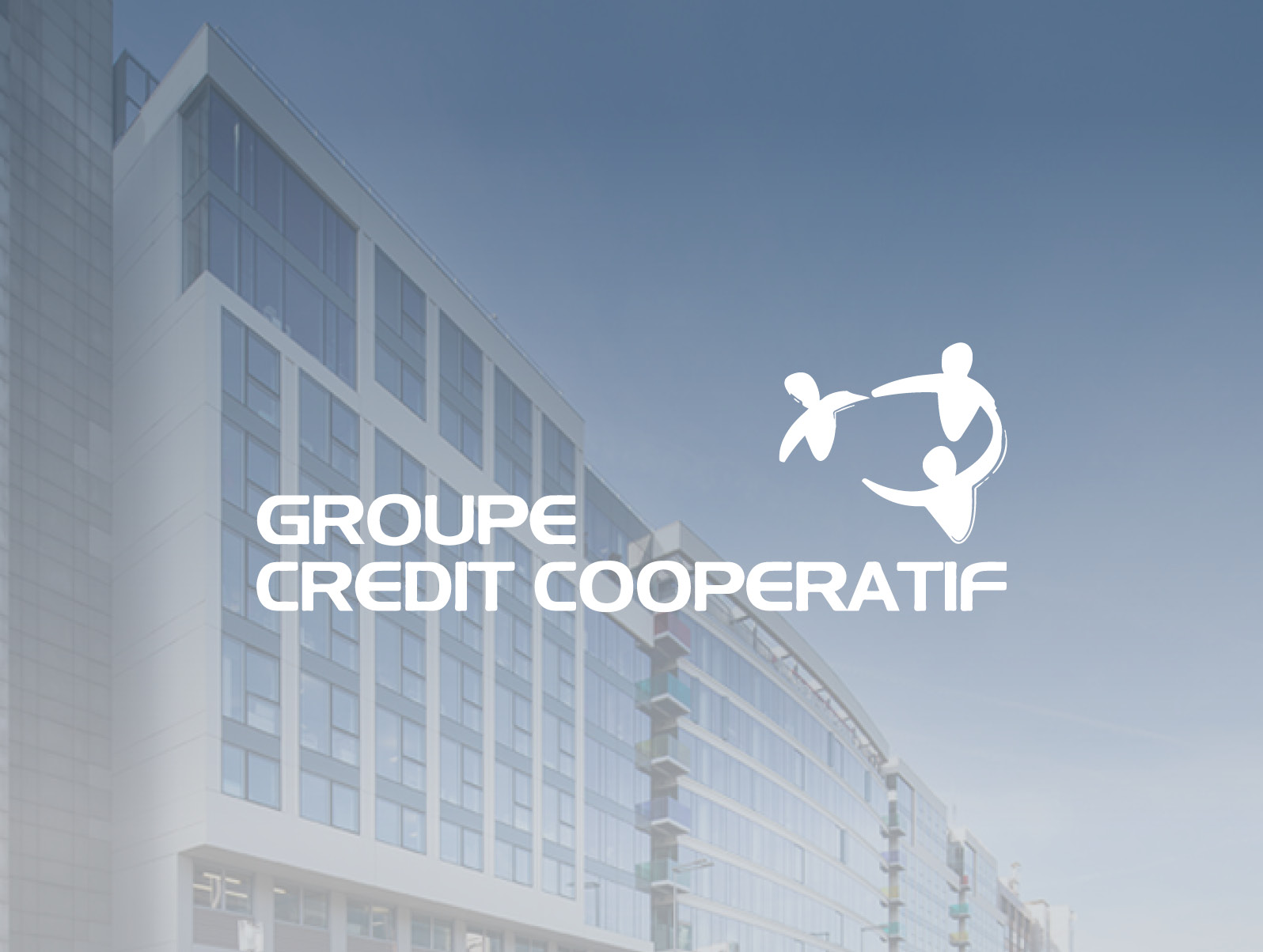 Credit-cooperatif$-Customer Pages