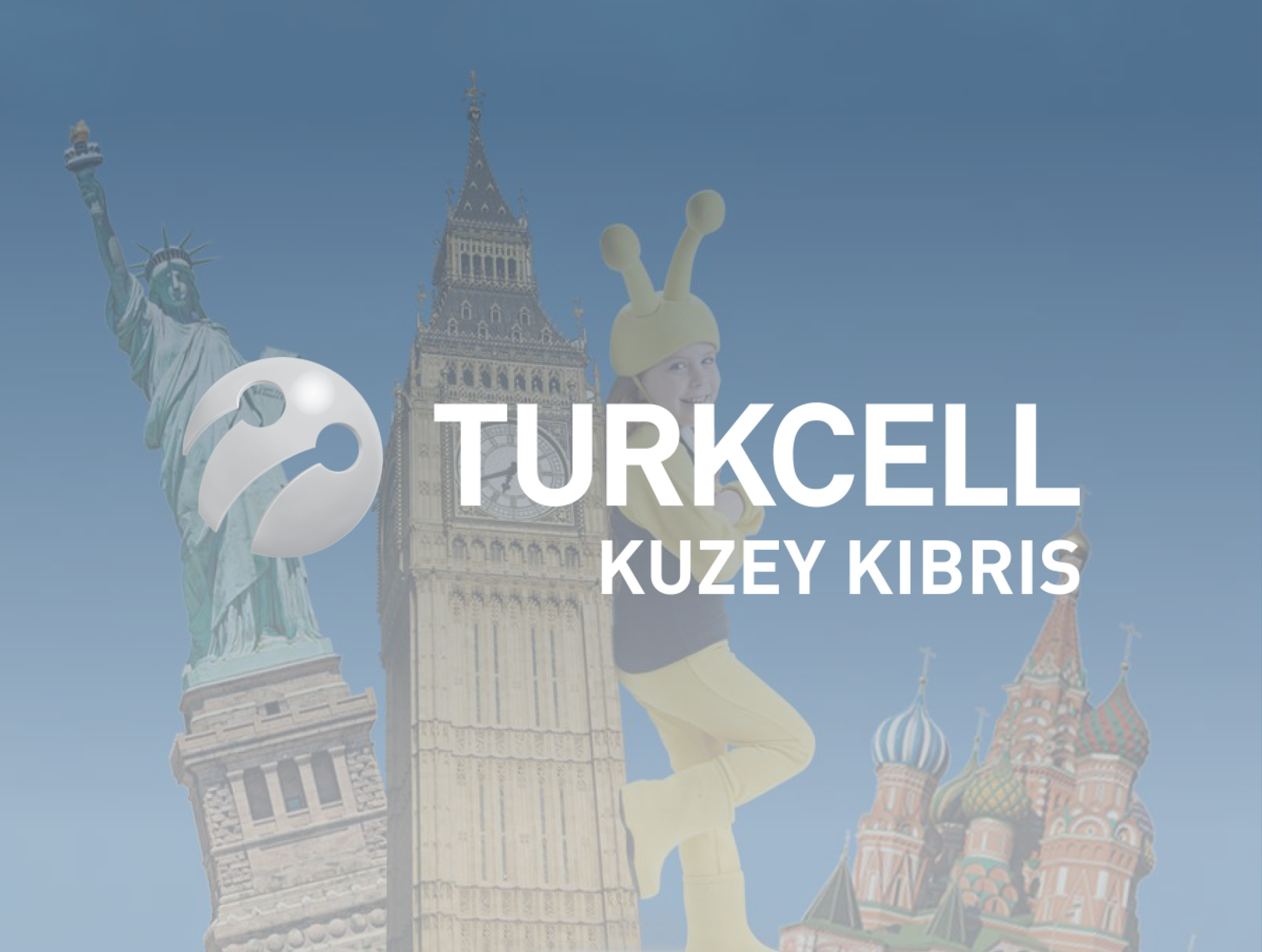 KKTCell-Customer Pages