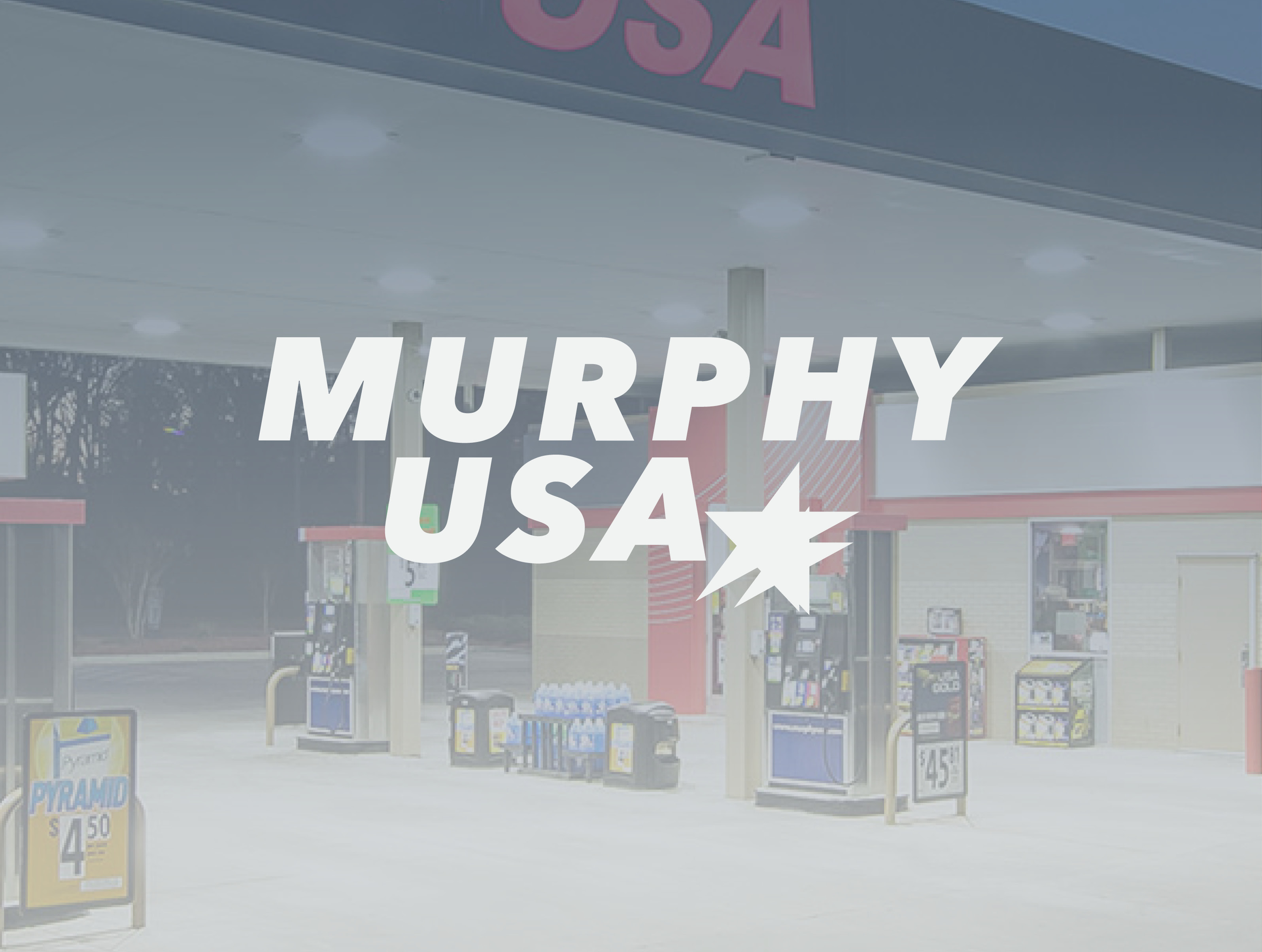 Murphy-Customer Pages