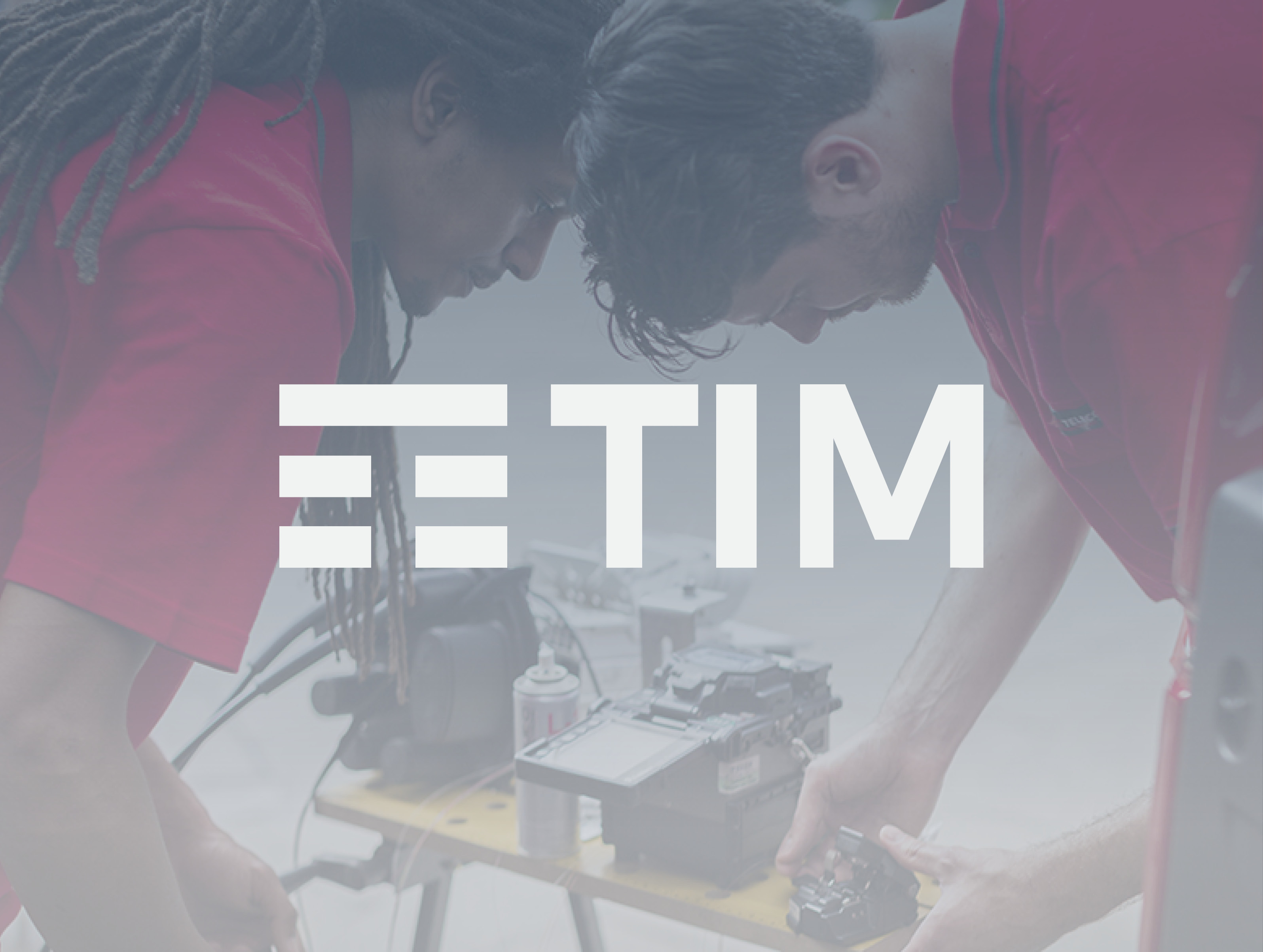 Tim-Customer Pages