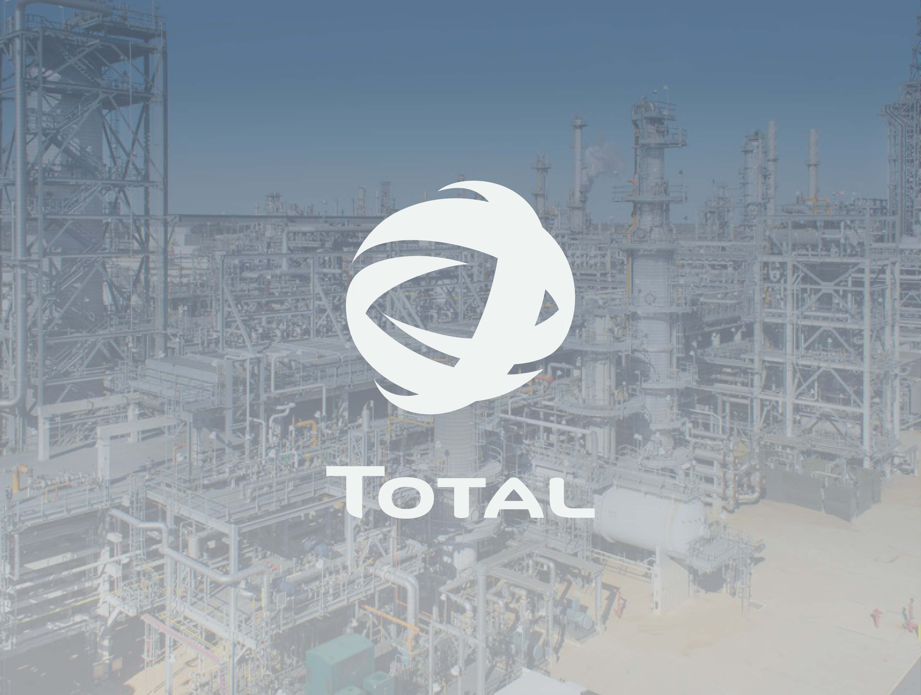 Total-Customer Pages