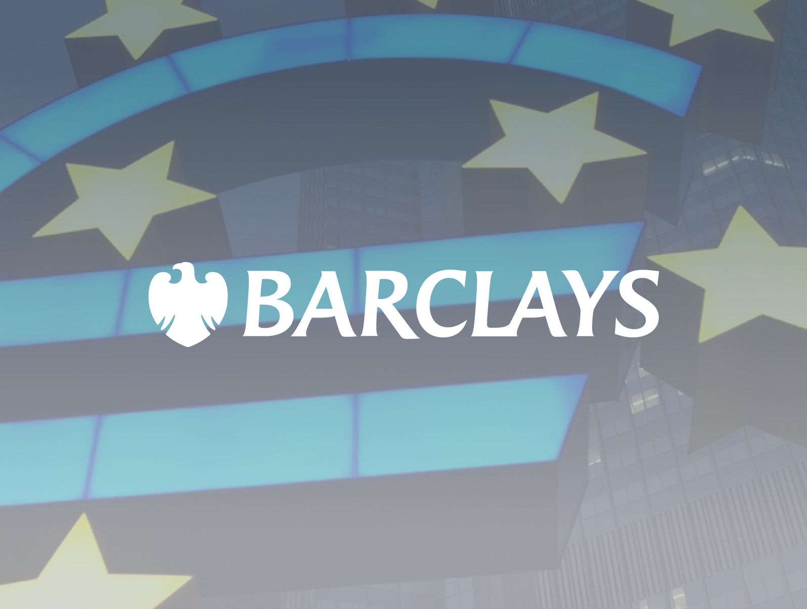 barclays-Customer Pages