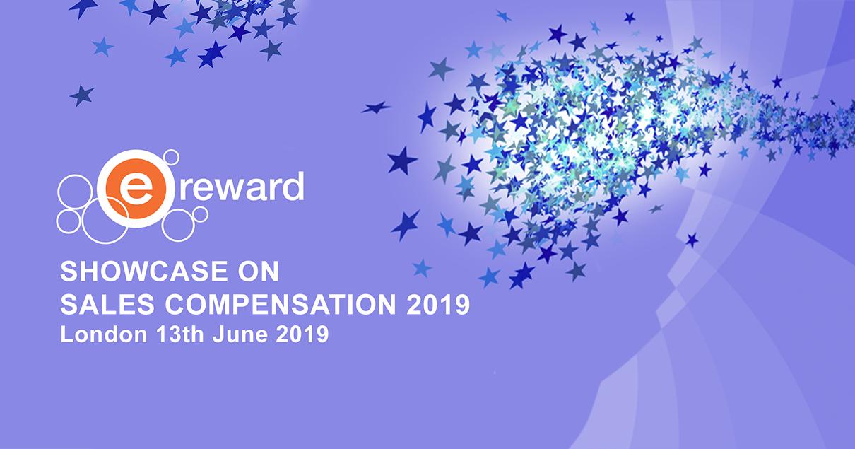 E-reward-2019-web-banner