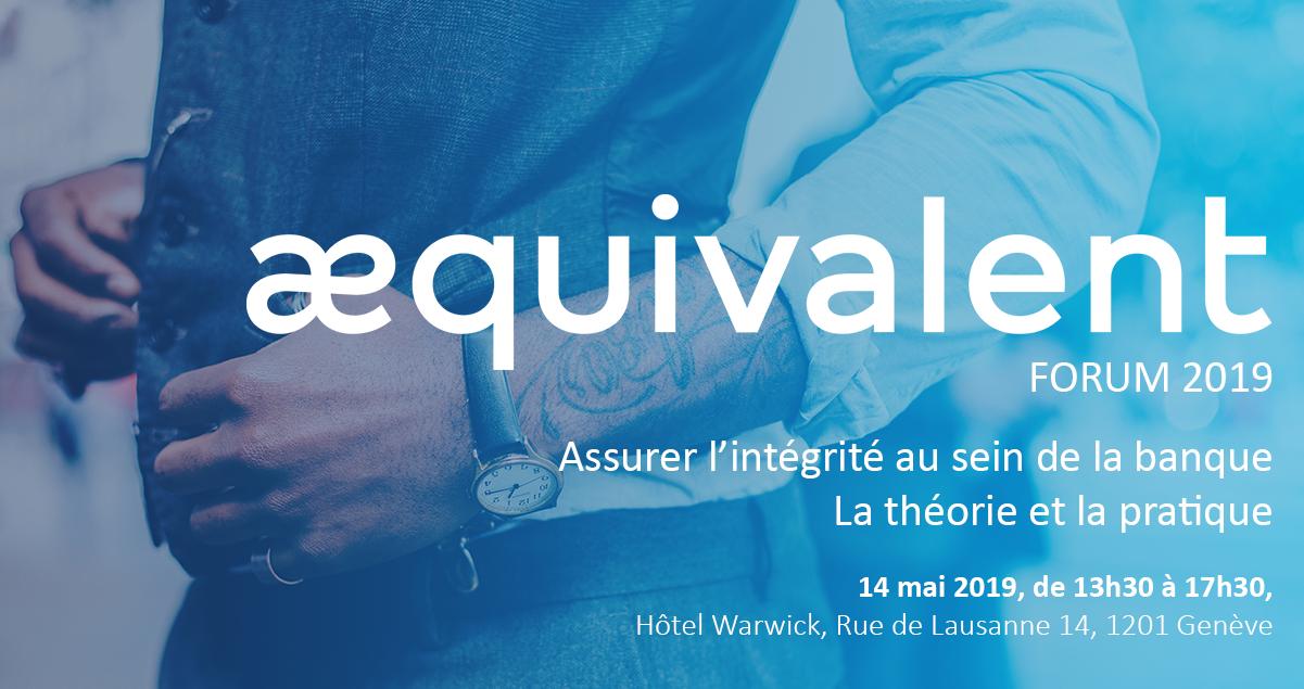 Forum-Aequivalent-Geneve-2019