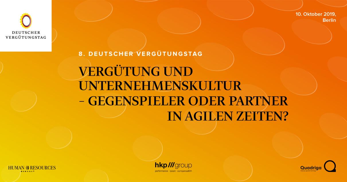 German-Remuneration-Day-2019-Berlin-banner-1210x635