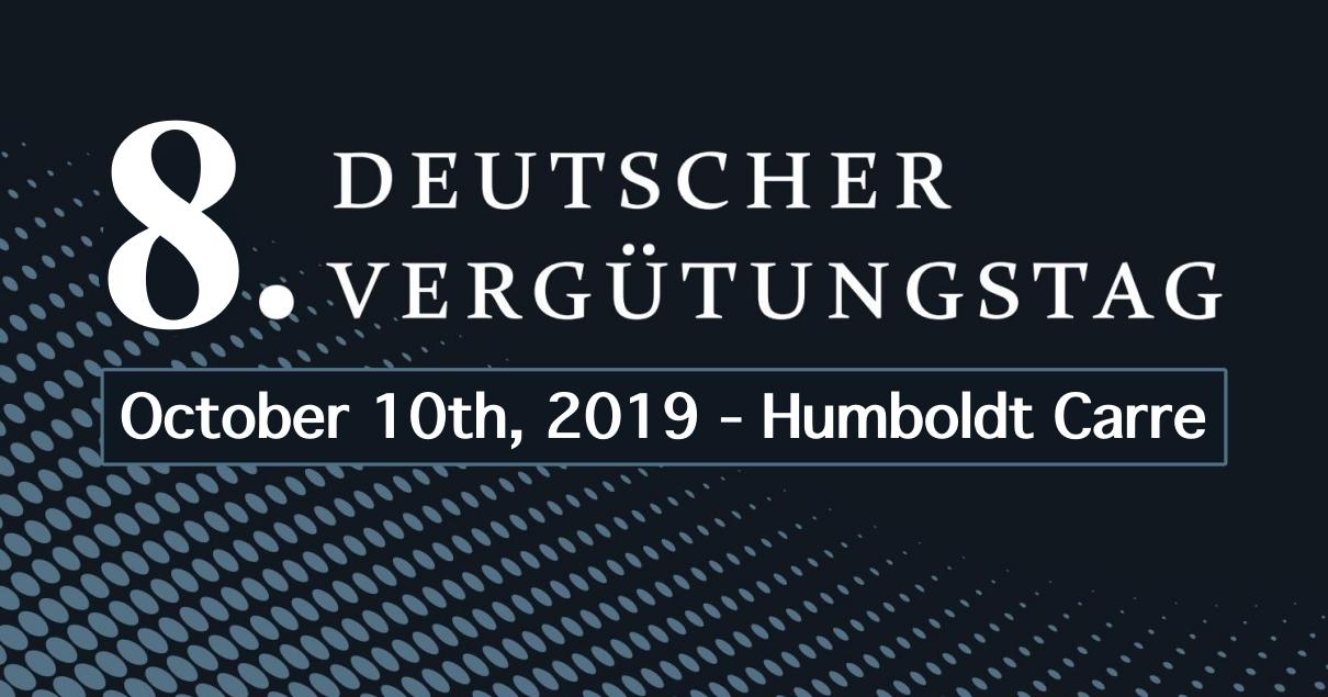 German-Remuneration-Day-2019-Berlin