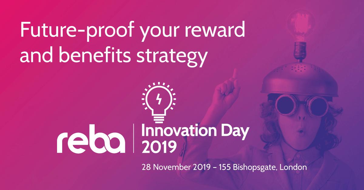 REBA Innovation Day 2019_1200x628-px