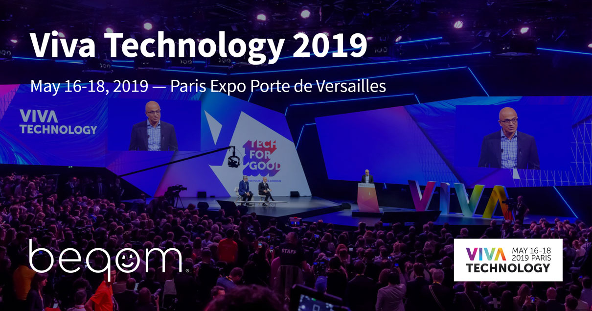 Viva-Technology-2019-Banners-1210x635px