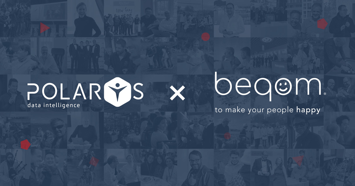 Polarys named beqom strategic technical partner