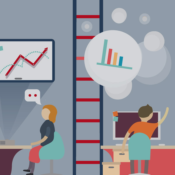 Free Report: The Gender Pay Gap: What Your Employees Really Think