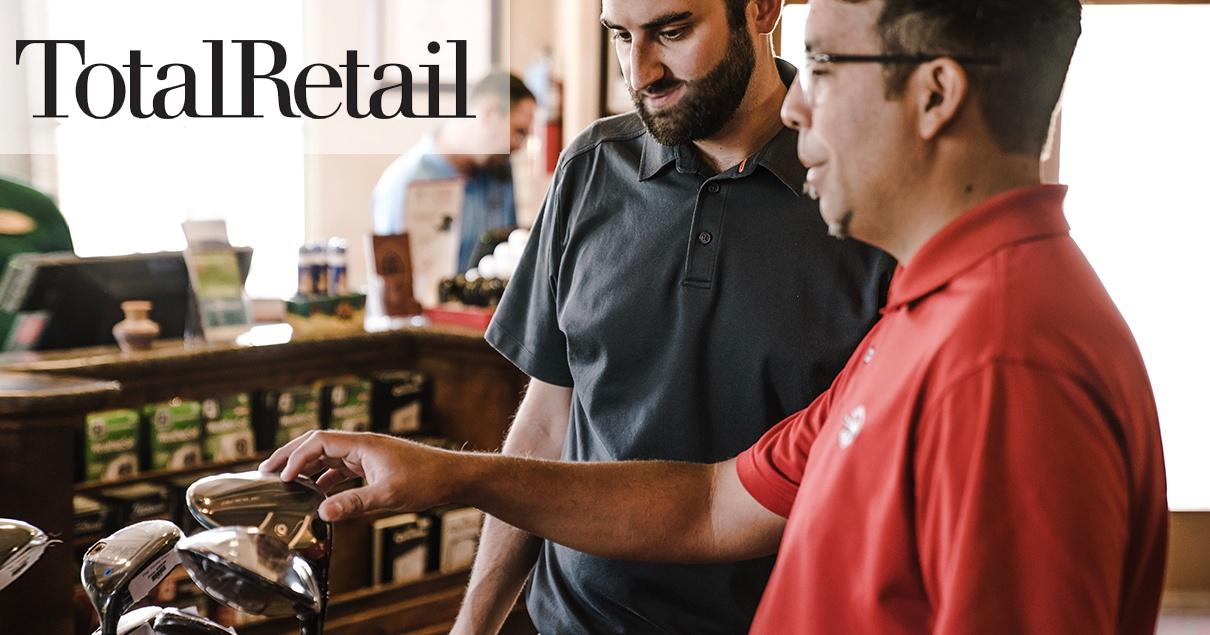 Total retail banner blog
