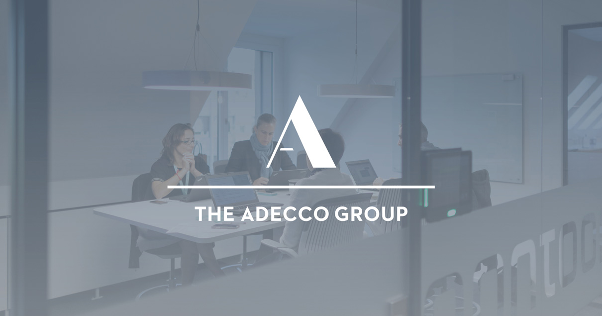 Adecco selects beqom to manage employee compensation