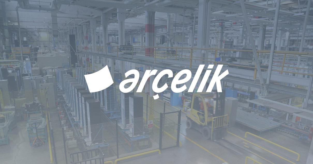 Web-Customer-Image-1210x635px-PR-Arcelik