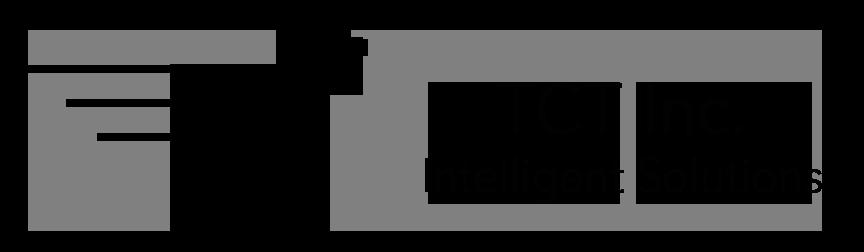 TCT_Logo_1200x350