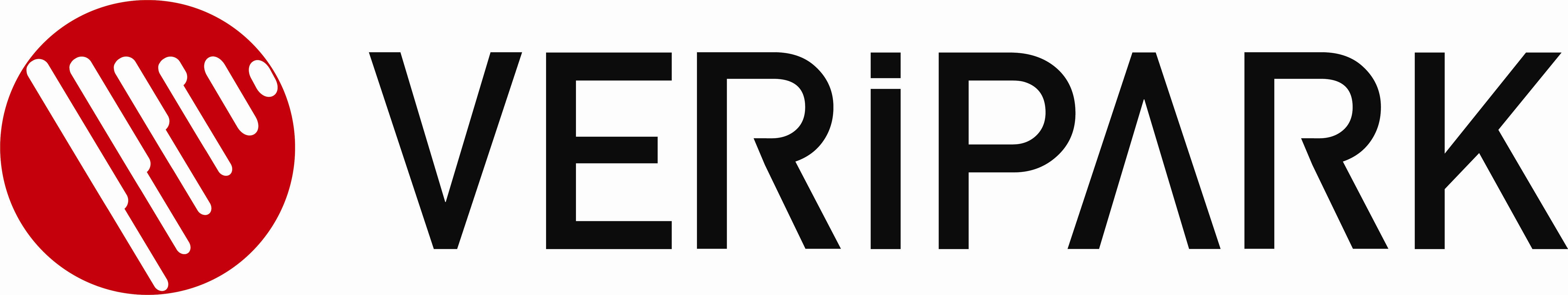 VeriPark-Logo-1